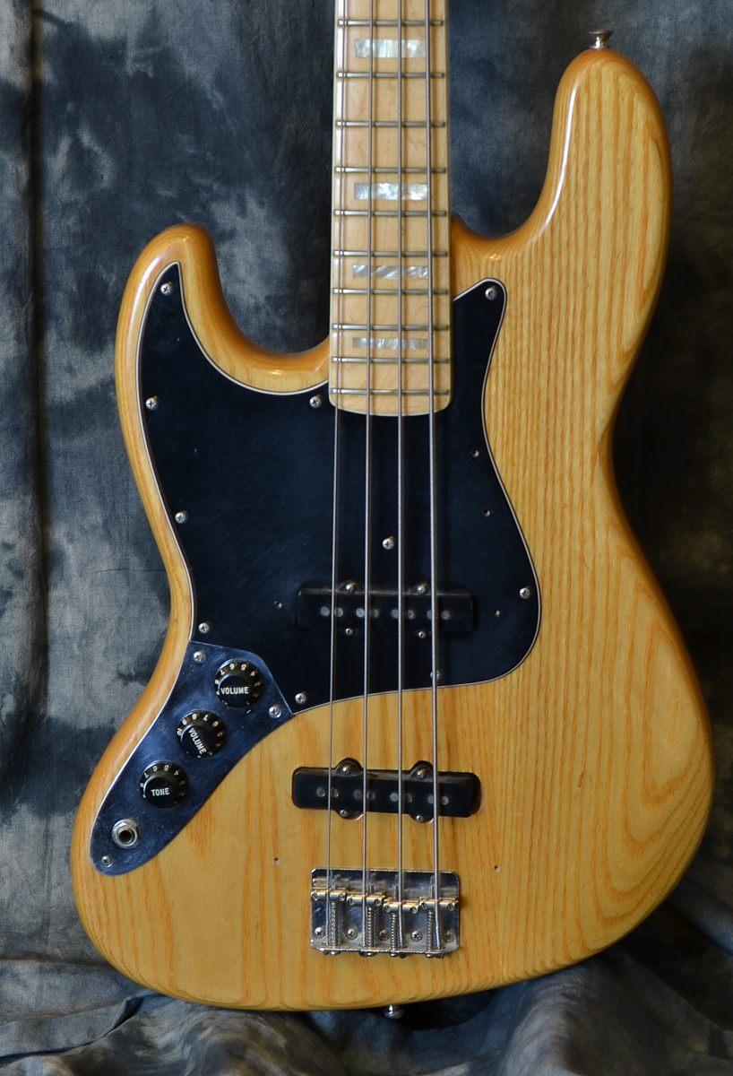 Left Handed Fender Bass : fender jazz bass left handed 1978 ~ Russianpoet.info Haus und Dekorationen