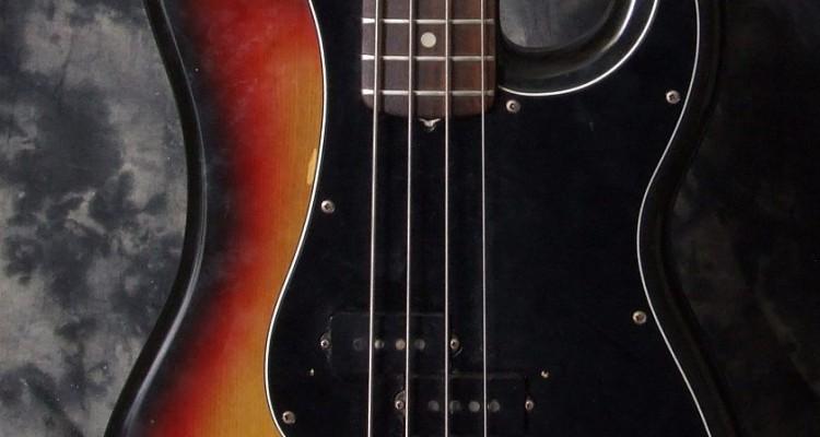 Fender_P_Bass_1975C_top