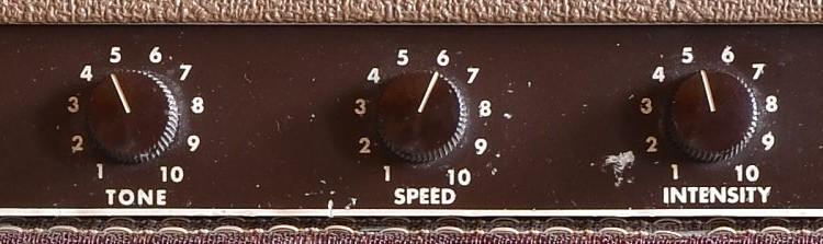 Fender_Princeton_1961C_panel