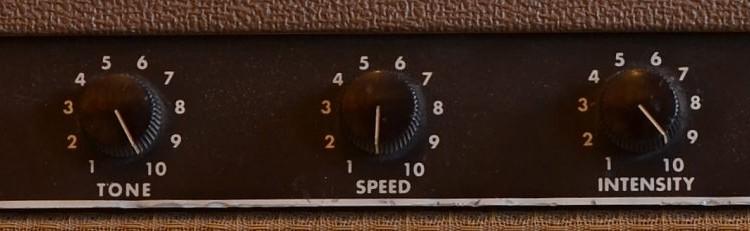 Fender_Princeton_1961_panel