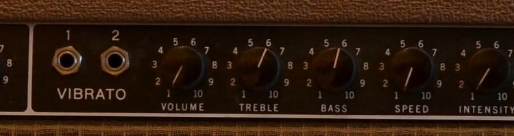 Fender_Pro_1966_panel