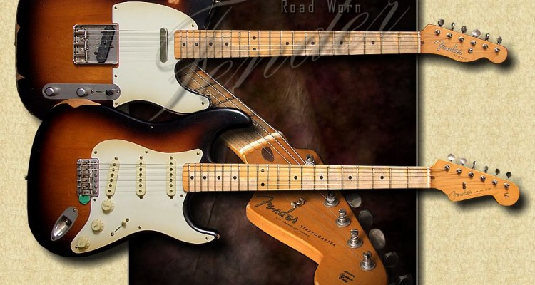 Fender_Road_Worn_Strat_Tele