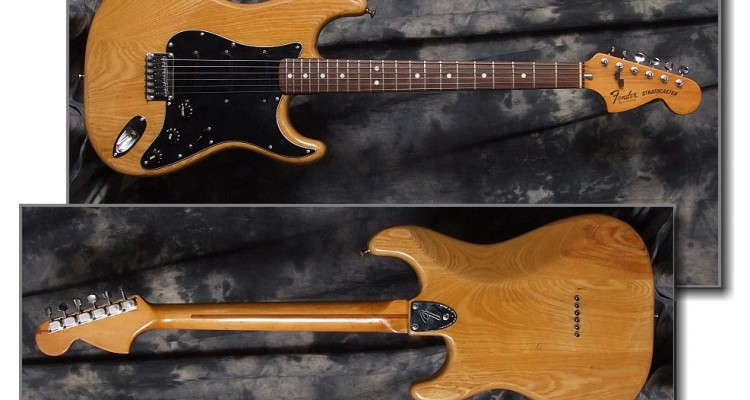 Fender_Strat_hard_tail_1979