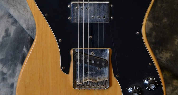 Fender_Tele-Custom_1974C_top