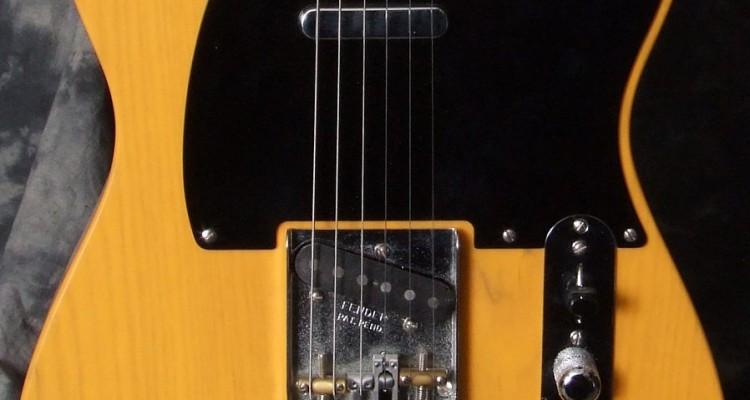 Fender_Tele-52-G-BenderC_Top