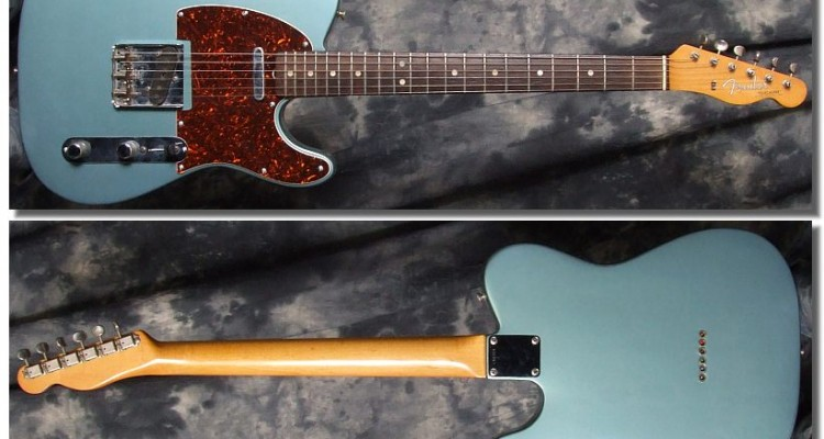 Fender_Tele-65-Refin_C