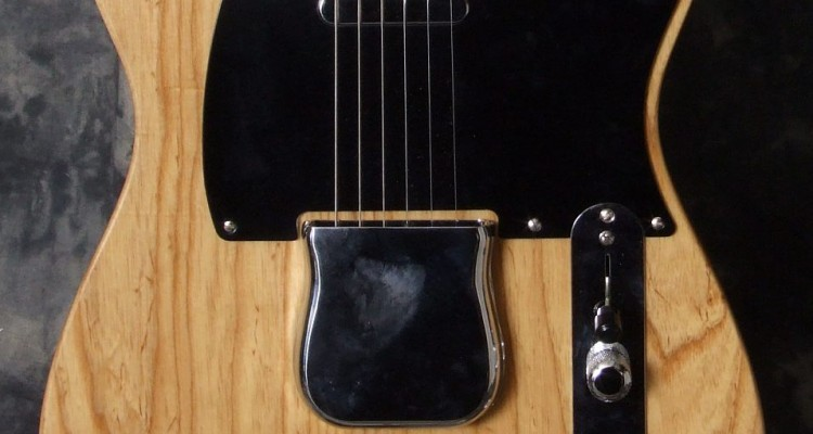Fender_Tele_60th_2006C_top