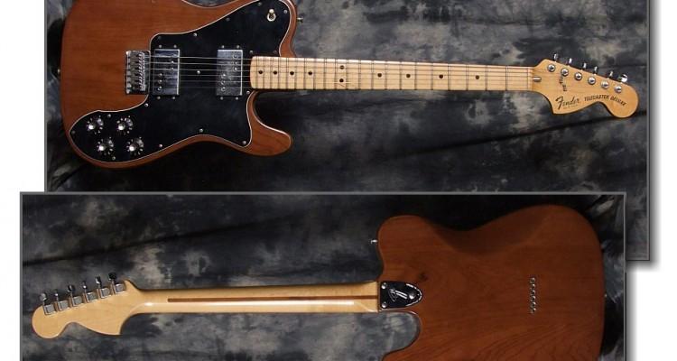 Fender_Telecaster_Deluxe_1976