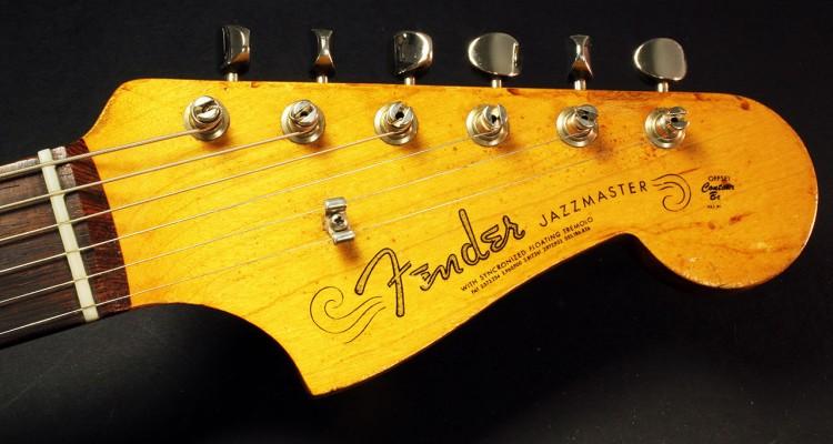 Fender_jazzmaster_1961_cons_head_front_2