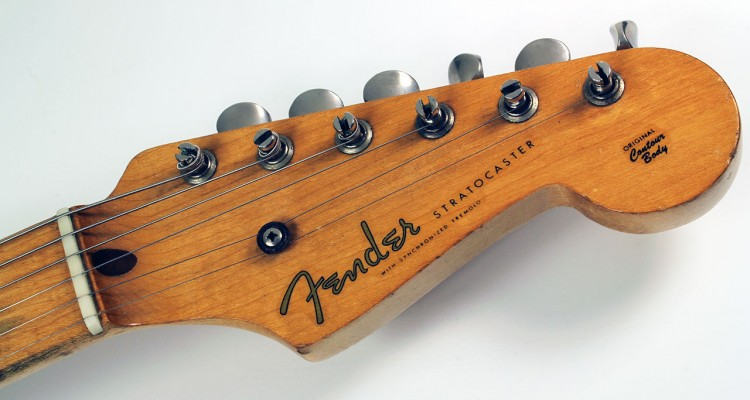 Fender_strat_1956_cons_head_front_1