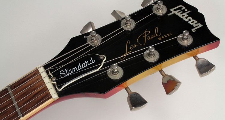 Gibson-Les-Paul-Standard-Sunburst-1980-head-front