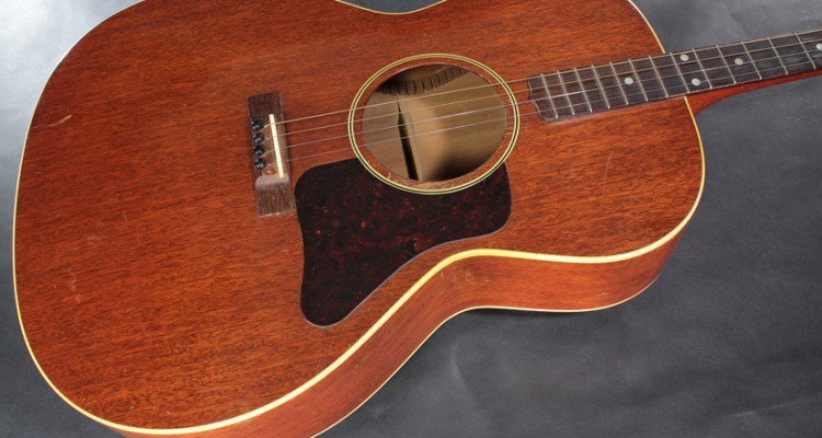 Gibson-TG-1-Tenor-Guitar-CIrca-1932-top