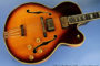 Gibson Byrdland 1975 (consignment) Sold