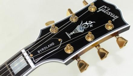 Gibson-Byrdland-2014-head-front