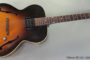 1951 Gibson ES-125  SOLD