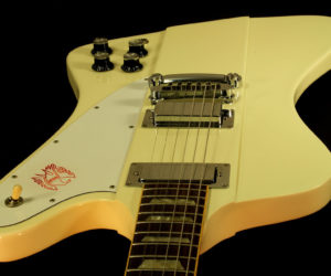 Gibson Firebird 2009 - SOLD