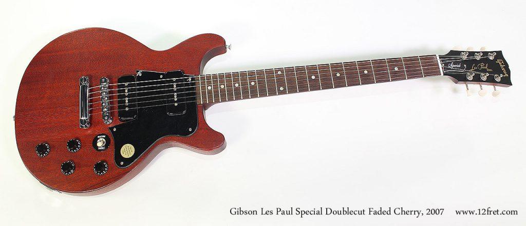 Vintage & Used Guitar Amplifiers For Sale | 12fret com