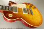 2012 Gibson 1958 Les Paul Standard Reissue R8 (consignment)  SOLD