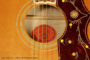 2003 Gibson SJ 200 Standard (consignment)  SOLD