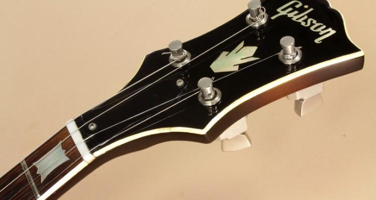 Gibson-Mastertone-TB-250-Tenor-Banjo-1960-head-front