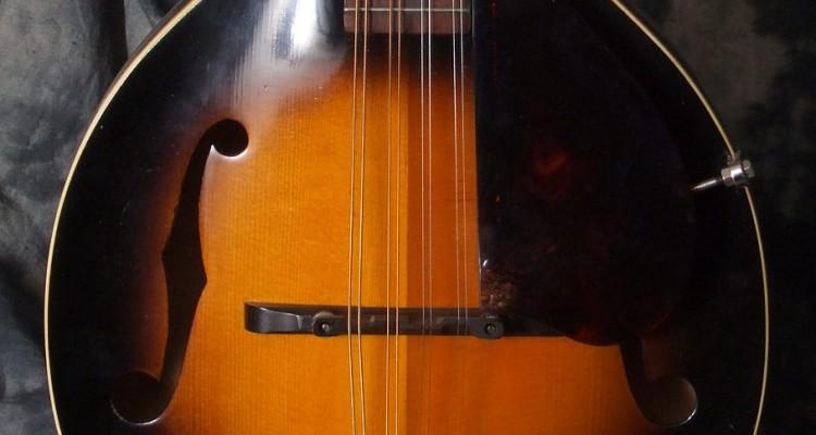 Gibson_A1-Mandolin_41-43C_Top