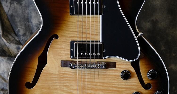 Gibson_ES175_CS_2008C_Top