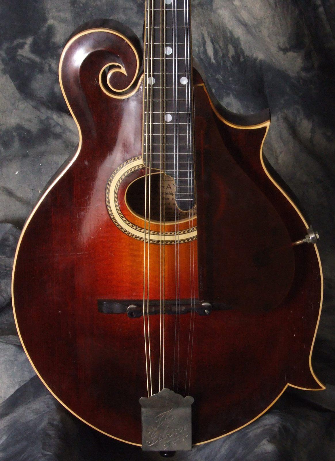 Mandolins For Sale : vintage used mandolins for sale ~ Russianpoet.info Haus und Dekorationen