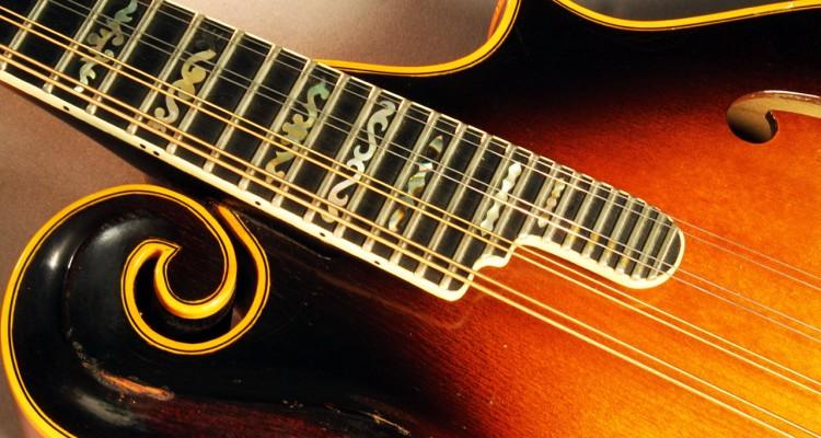 Gibson_F5_mandolin_74_cons_fingerboard_detail_1