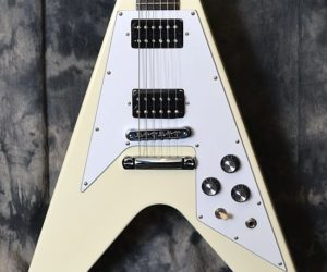 Gibson Flying V (NO LONGER AVAILABLE)