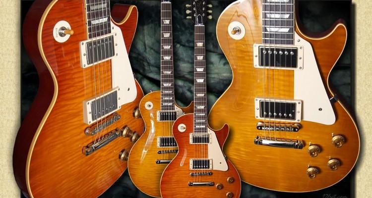Gibson_LP_1960_50th_Anniv