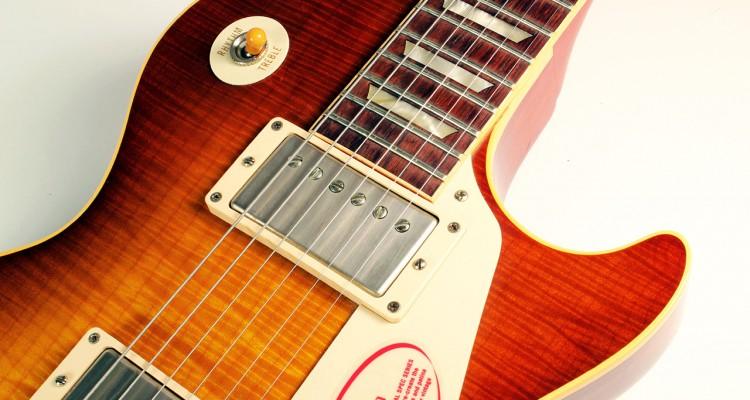Gibson_LP_1960_VOS_2009_cons_controls_3