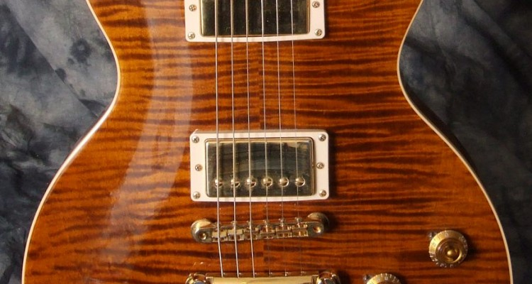 Gibson_LP_Classic_Rootbeer_1997C_top
