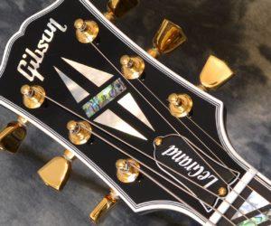 Gibson Le Grande