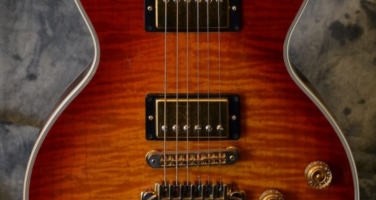 Gibson_Les-Paul-Supreme_2005C_top