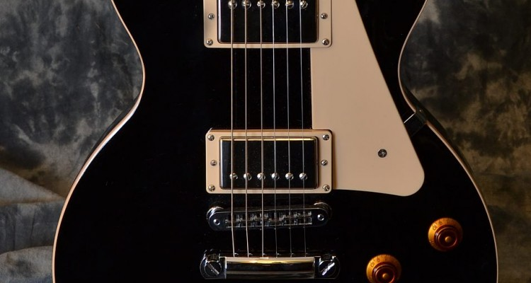 Gibson_Les-Paul-Tradition-2010C_top