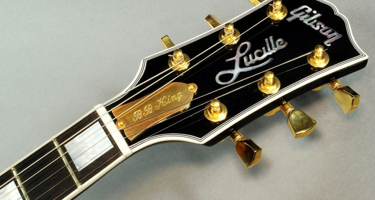 Gibson_Lucille_2004_cons_head_front_1