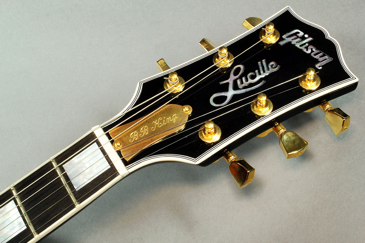 Atlas Copco Twist Straight Screwdrivers further Gretsch 6120 Bs Blue Sunburst further Gibson Guitars Sgj 2014 120th Anniversary Model also Parts besides Gibson B B King Lucille 2004 Consignment. on electric repair shop