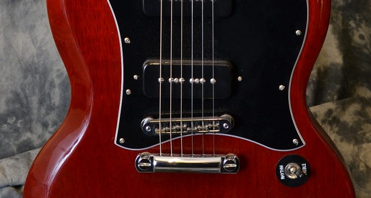 Gibson_SG-Classic_2009C_top