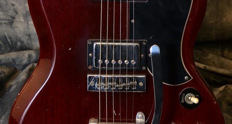 Gibson_SG_1974-75C_top