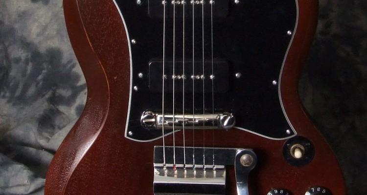Gibson_SG_Special_1969C_top
