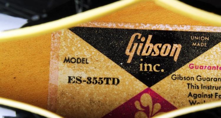 Gibson_es355_74_extras_label_1