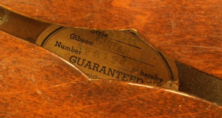 Gibson_es_295_1956_label_1