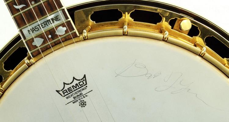 Gibson_granada_banjo_1991_cons_bk_autograph_1