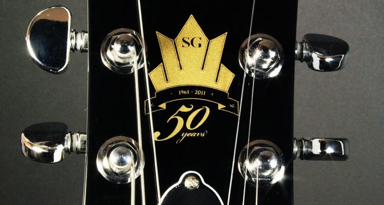 Gibson_townshend_50th_SG_head_detail_1