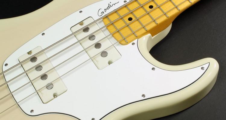 Godin_shifter_bass_top_detail_1