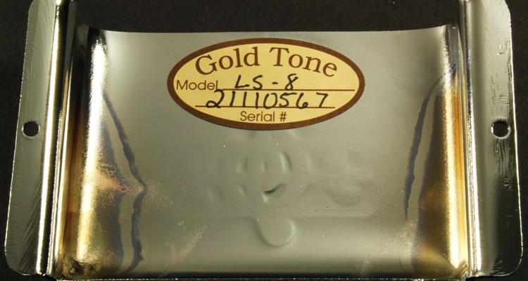 GoldTone_LS8_Lap_label_1
