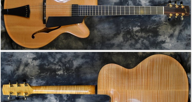 Graf_Archtop_Natural_05C