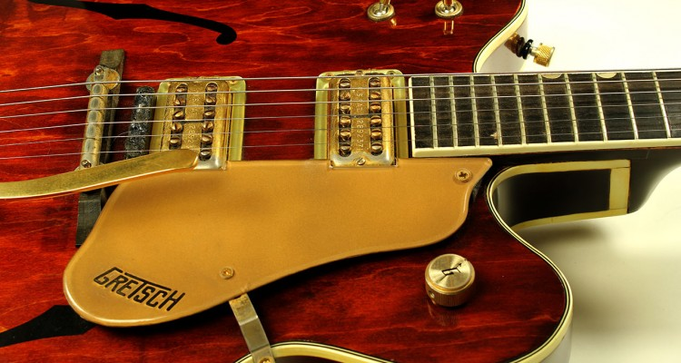 Gretsch-country-gent-1968-cons-top-detail-1