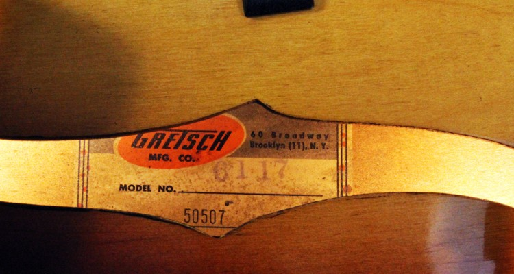 Gretsch_6117_anniversary_1962_cons_label_1