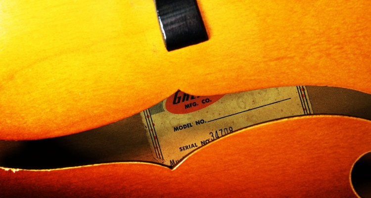Gretsch_6125_anniversary_1960_label_1